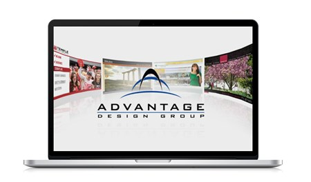 Advantage Design Group Joins Forces